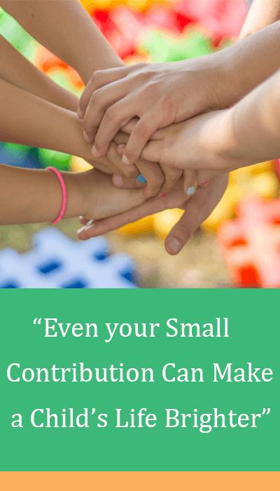 child-contribution